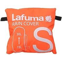 Lafuma Regenhülle Rain Cover S, Orange, One size, LFS6140