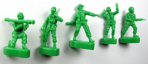 diseno-de-nuop-gi-push-pins-grado-militar