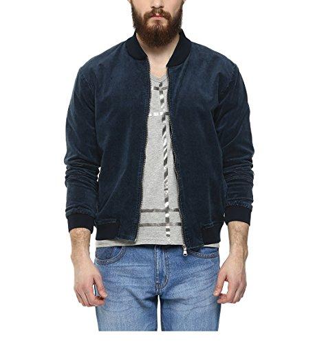 Yepme Men's Polyester Jackets - Ypmjackt0362-$p
