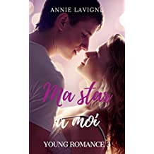 Ma star à moi (Young Romance, tome 3)
