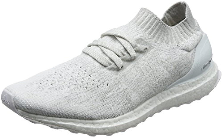 Adidas Ultraboost Uncaged, Zapatillas de Running para Hombre