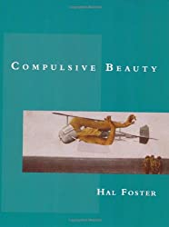 Compulsive Beauty (October Books (Paperback))