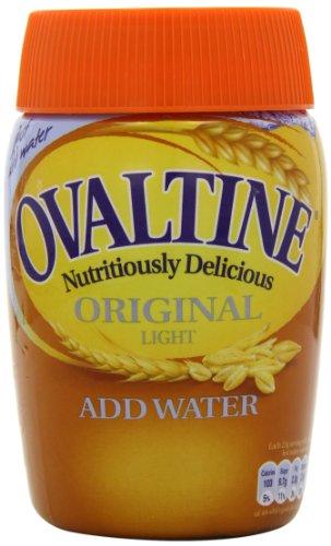 ovaltine-original-light-add-water-300-g-pack-of-3