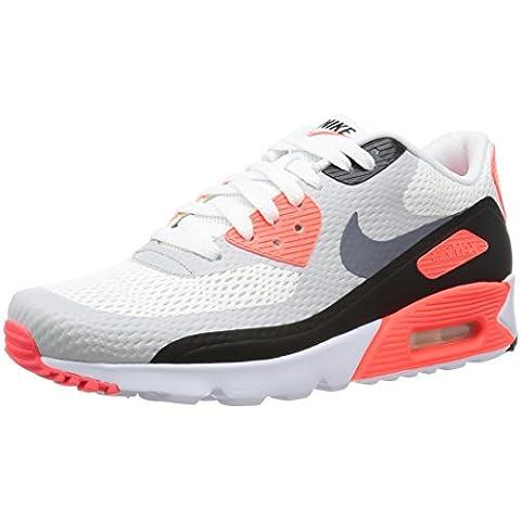 Nike Air Max 90 Ultra Essential Zapatillas de running, Hombre