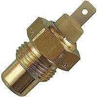 FAE 35210 Interruptores