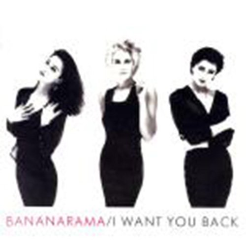 bananarama-i-want-you-back-7