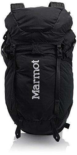 marmot-ultra-kompressor-sac-a-dos-noir-taille-unique
