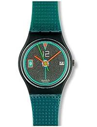 Swatch - Reloj Swatch - GB409 - Touch Down - GB409