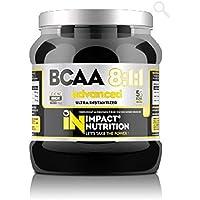 BCAA 8: 1: 1Advanced (300g) Auswirkungen Nutrition preisvergleich bei billige-tabletten.eu