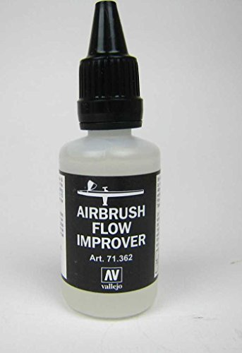vallejo-model-air-32-ml-airbrush-flow-improver