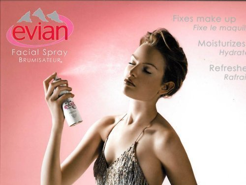 evian-atomizer-50ml