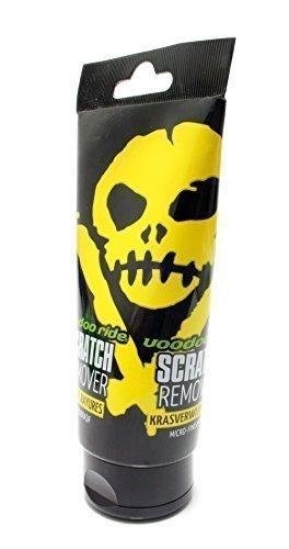 Autopflege Voodoo Ride ® - Scratch Remover Kratzer Killer Reiniger Pflege - DUB