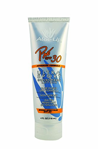 aloe-up-sun-skin-care-products-spf-30-sunscreen-lotion-1-ounce