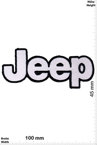 patches-jeep-white-sport-automobile-sport-voiture-jeep-jeep-iron-on-patch-applique-embroidery-ecusso