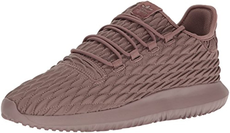 adidas originaux des chaussures d'hommes tubulaires ombre mode tubulaires d'hommes baskets, trace trace brune Marron noir, 11 m 6b108c