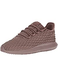 info for 472f5 26e01 Adidas Tubular Shadow Sneaker Herren