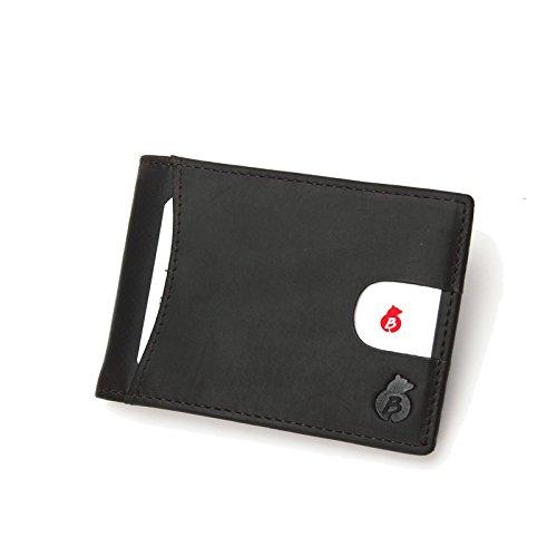 echtleder-portemonnaie-mit-geldklammer-fur-herren-geldborse-mit-rfid-blocker-schwarz