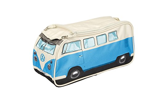 The-Monster-Factory-Nola6-VW-Camper-Toiletry-Bag-Multicoloured-NA