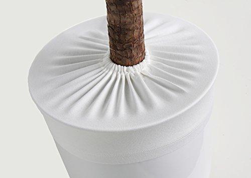 blumentopfschutz-blumentopfuberzug-aus-stoff-durchmesser-32-34-cm-wollweiss