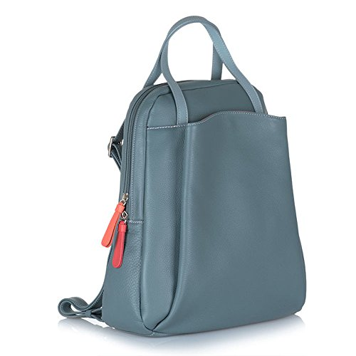 mywalit-leather-backpack-verona-collection-1964-urban-sky