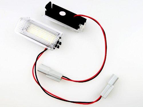 deltalip-lexus-led-luce-di-cortesia-vano-piedi-porta-lmap-es350-lx570-ls460-rx300-rx330