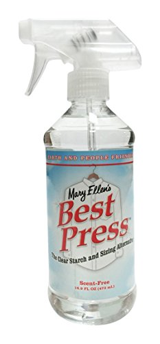 mary-ellen-products-mary-ellens-best-press-clear-starch-alternative-16oz-scent-free-other-multicolou