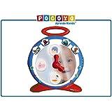 Pocoyo - Reloj