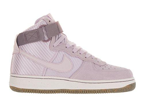 Nike Air Wmn Ginnastica 1 Glicina Hi Da Scarpe Prm Force Donna qfddTU5