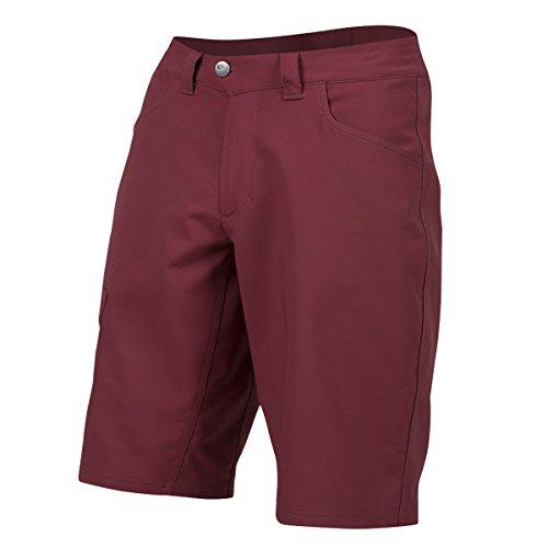 Pearl Izumi Canyon shorts Port