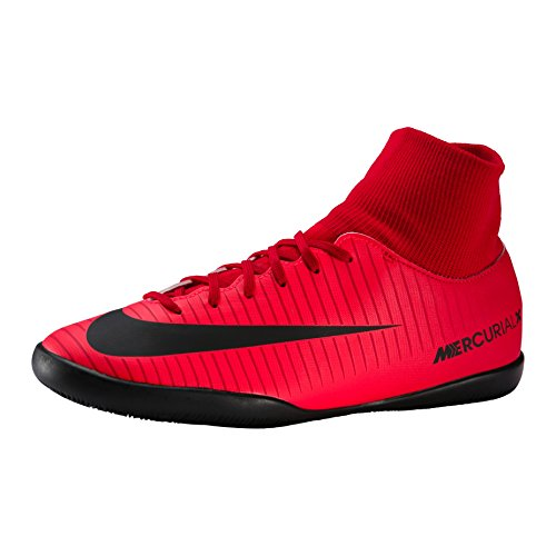 new style 4ef57 3e9a2 Nike JR. MercurialX Victory VI Dynamic Fit IC innen Kind Fußball Stiefel –  Fußball-