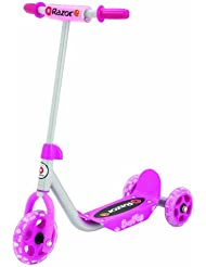 Razor - Vélo et Véhicule pour Enfant - Patinette Junior Lil Kick