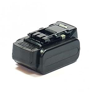 Panasonic EY9L51 Batterie