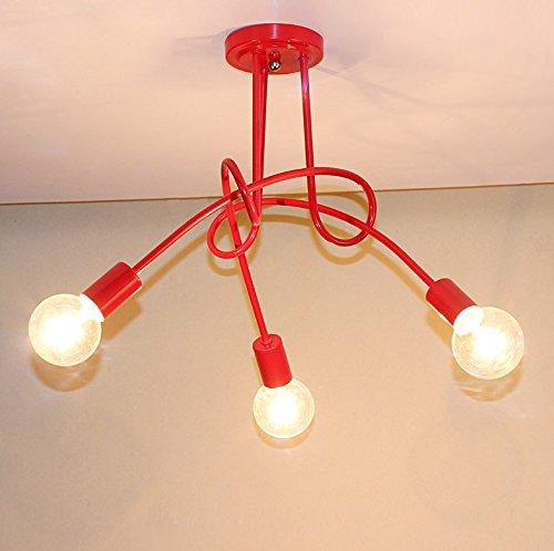 lonfenner-personalita-del-pais-americano-la-lampara-simple-con-hierro-de-epoca-industrial-techo-lamp