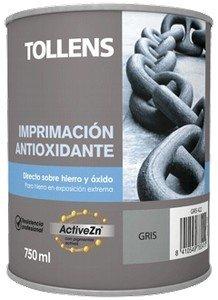 imprimacion-antioxidante-blanco-tollens-750-ml