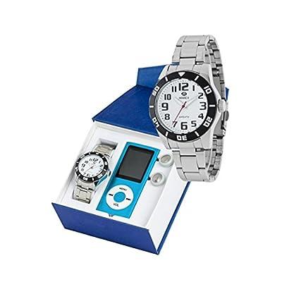 Reloj Marea para Niños B35283/1