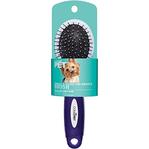 two-sided-pin-bristle-brush-small