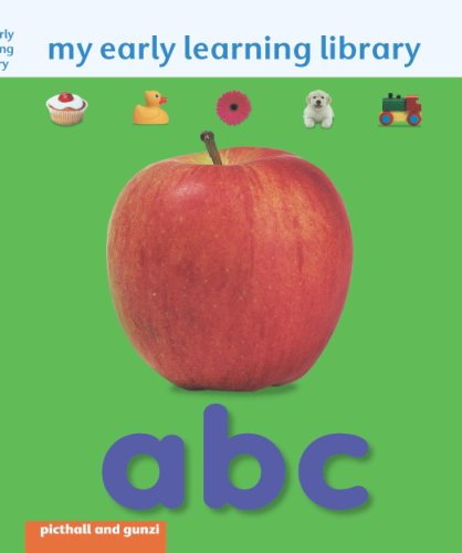 abc-my-early-learning-library
