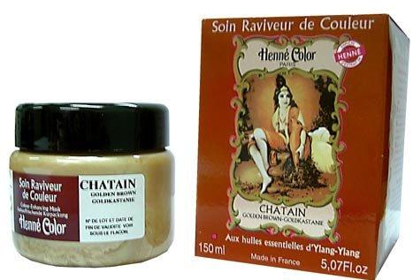 henne-color-oro-brown-gold-castana-henna-de-kur-paquete-150-ml