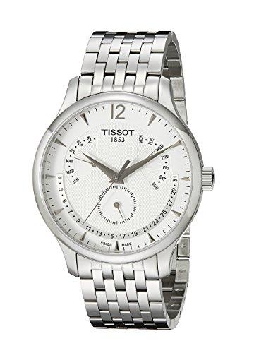 Tissot T0636371103700
