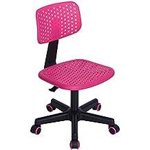Amazon Chaise Bureau Enfant