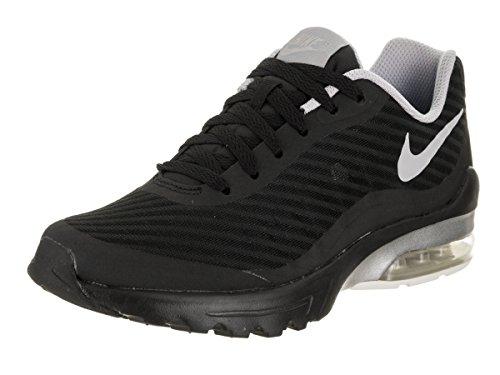 Nike WMNS Air Max Invigor SE Black 882259-002 Nero/Grigio