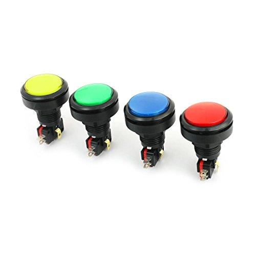 interruptor-de-boton-pulsador-de-arcade-sodialr4pzs-montaje-en-panel-cabeza-redonda-spst-5-pines-mom