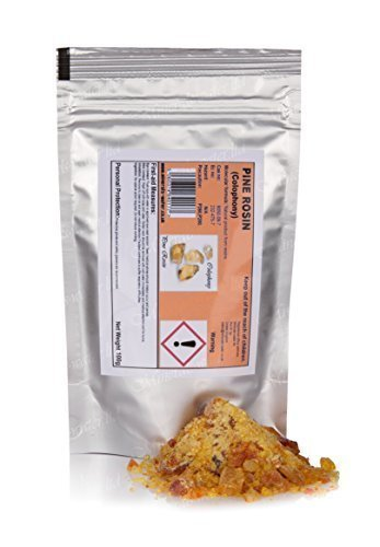 100g-natural-pine-resinpine-rosincolophony-incensemake-sure-to-checkout-with-minerals-water-to-get-w
