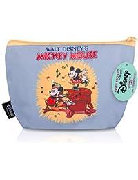 3f6f5a2f30 Borsa ufficiale Disney Store Mad Beauty Topolino e Minnie Mouse