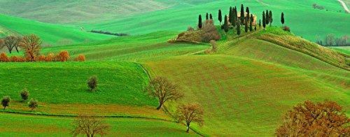 archive-sandro-santioli-tuscany-162823-landscape-in-val-dorcia-unesco-world-heritage-original-fine-a