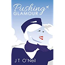 Pushing Glamour