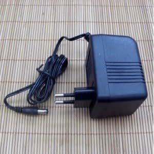 Transformateur 24V pour générateur de brume