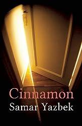 Cinnamon by Samar Yazbek (July 02,2013)