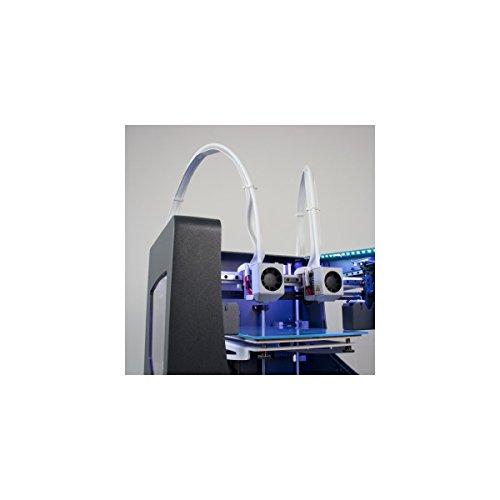 BCN3D Technologies – BCN3D Sigma R17 - 7