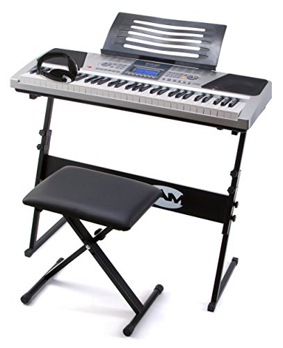 rockjam-rj661-piano-digitale-61-tasti-superkit-con-supporto-sgabello-e-cuffie